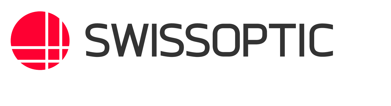 Swissoptic
