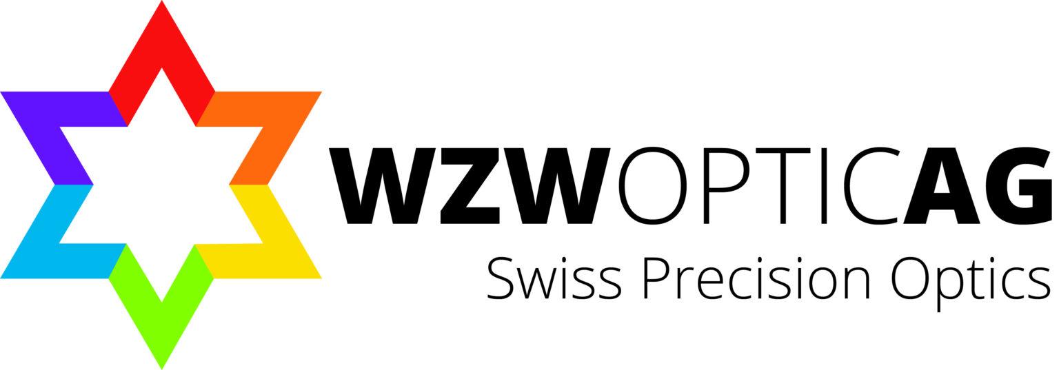 WZW Logo