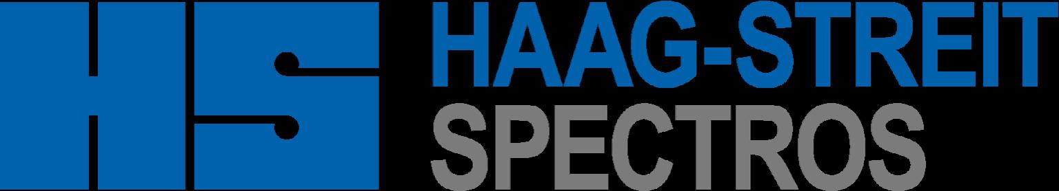 HS-Spectros_Pantone
